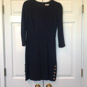 Trina Turk dress nwot size 2